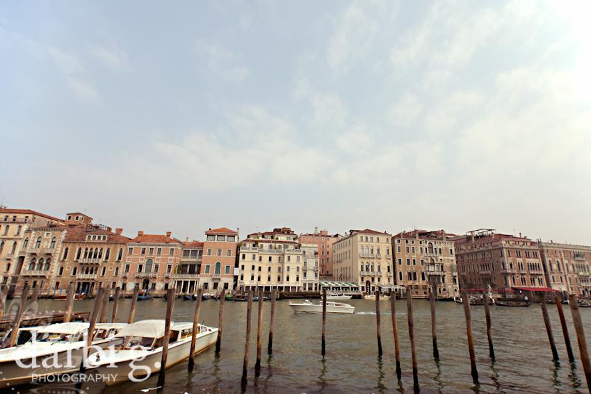 Darbi G Photography-2011-Venice photos-529