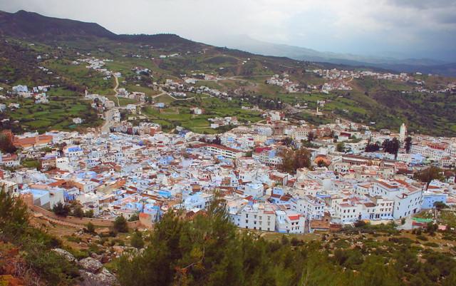 Morocco_3084