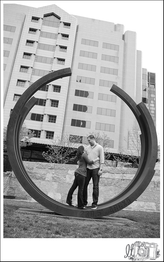 j+j_engagement photography_blog_06