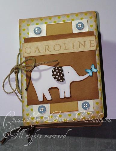 Caroline notebook01