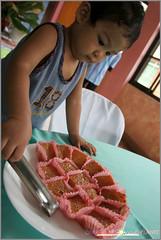 Pahiyas in Lucban, Quezon-8 (OURAWESOMEPLANET: PHILS #1 FOOD AND TRAVEL BLOG) Tags: pahiyas quezon lucban sanisidrolabrador sariayaya