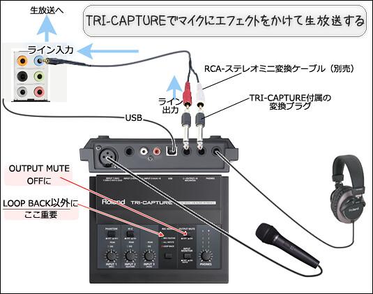 tri_capture26