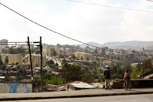 Ethiopia- Friday-7