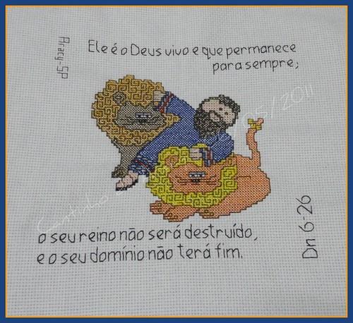 Um novo bloquinho para o Love Quilts by Cantinho da Aracy