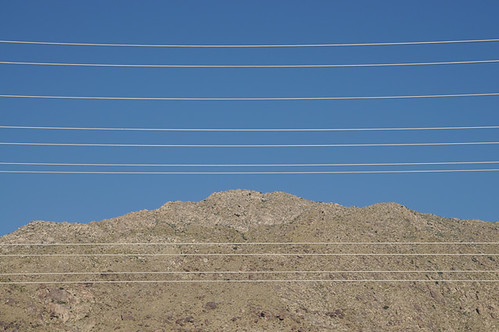 san jacinto mountains_2299 web