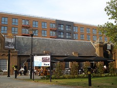 Picture of Dial Arch, SE18 6GH