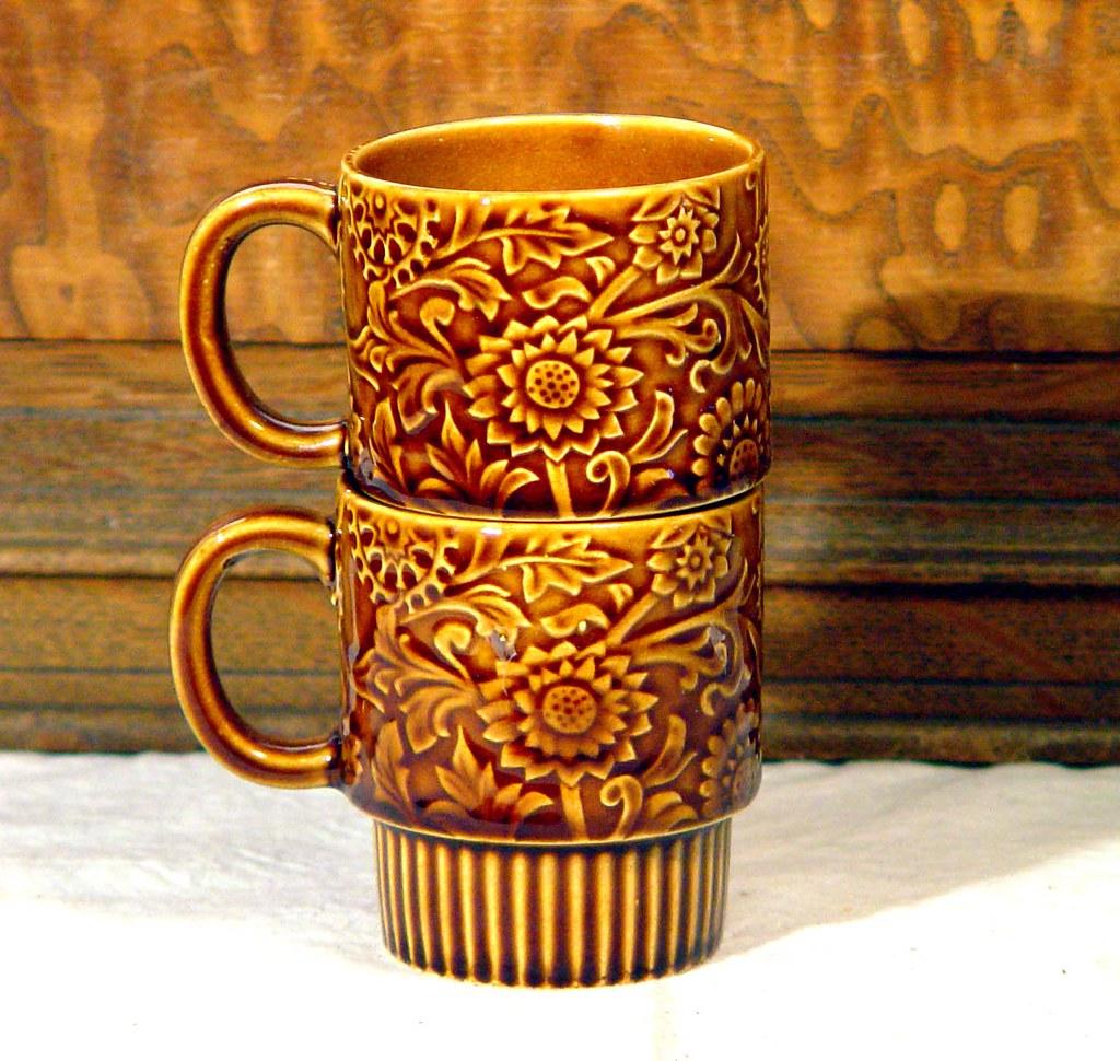 Ceramic Coffe Mugs Coffe Mugs 10 Oz Coffee Mugs