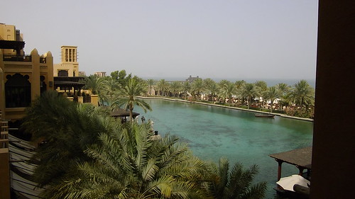 Dubai 017