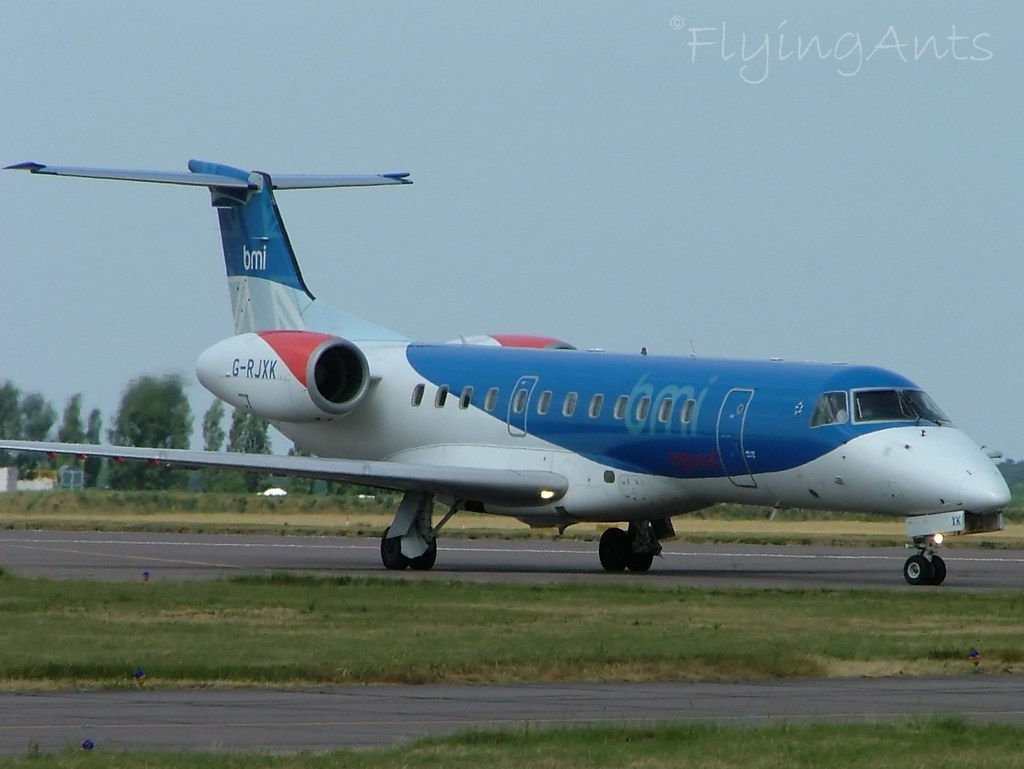 Embraer+EMB+E90 Jetblue Embraer Emb E90 Jet | newhairstylesformen2014 ...
