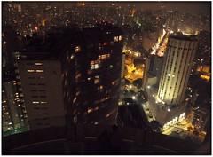 Copan (alémdoquesevê_) Tags: city cidade brazil brasil night br sãopaulo olympus sp noturna vista noite prédio alto copan picnik allg edificioitalia terraçoitália 590uz alémdoquesevê