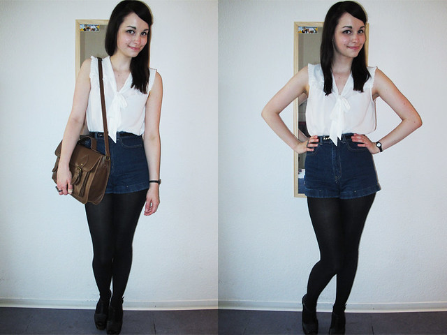 outfit-23-05-11-eins