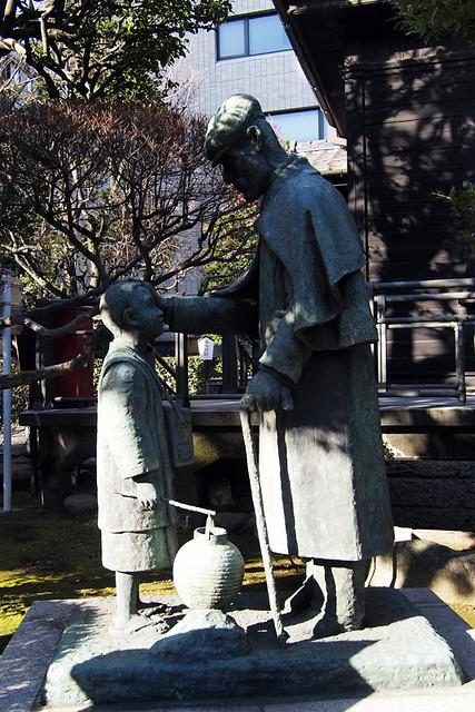 110108_140009_乃木神社