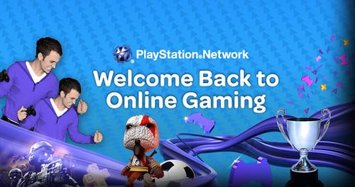 Blog_WB_online_gaming_EN