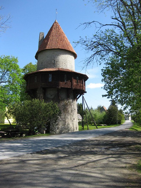 110524-Estonia-Lahemaa-Kiiu-17