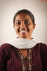 simply smile (ash.mec) Tags: boy india girl lab iisc bangalore kung fu ideas maheshwari ashveen cpdm