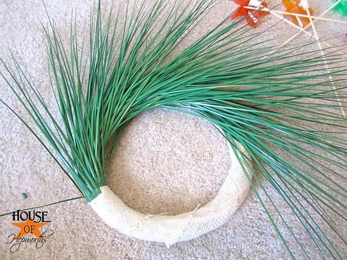 Pinwheel_Wreath_HoH_09