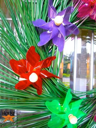 Pinwheel_Wreath_HoH_15