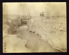 [COLORADO-E-0006] Bessemer Ditch