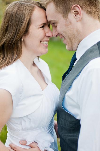 bri+darin bridals-415-Edit.jpg