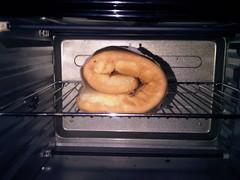 Bánh cuộn kem bơ 1
