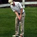 Varsity Golf vs Andover 5_7_11