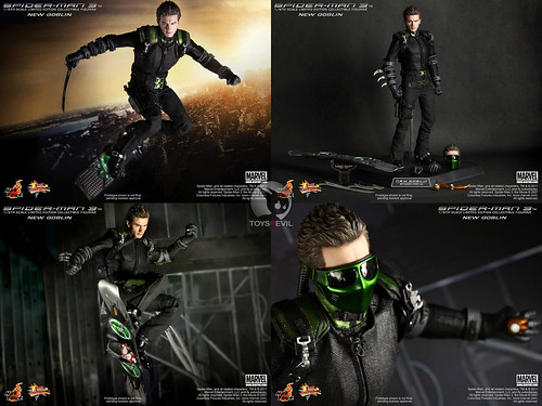 GREEN-GOBLIN-SPIDERMAN3-03