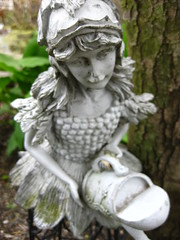 (Native Islander) Tags: old flowers iris white fern macro nature beautiful rose ball garden japanese spider duck leaf spring maple pond backyard pretty view purple heart natural ant decoration clematis rusty chain lilac bonsai dogwood bleeding wisteria lupine