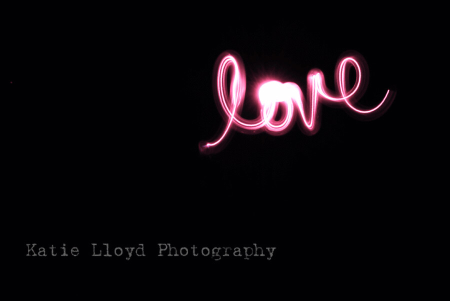 love---pink---full-frame