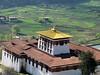 BhutanParoRoyalPal1