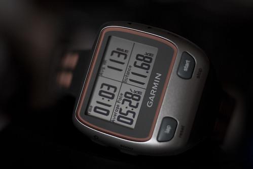ave5:28 11.68km 63min H113