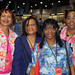 Primerica 2011 Convention_173