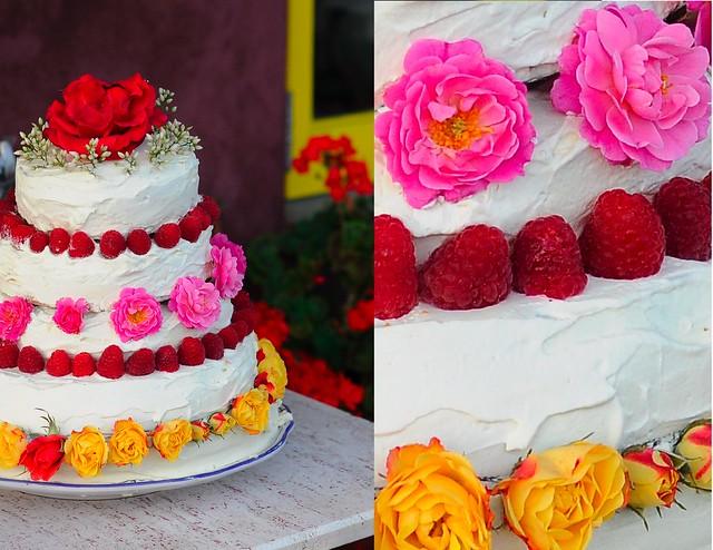 cake_phe+john