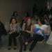 IV Encuentro Internacional de Historia Oral