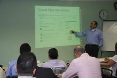 ASD-Sosyal-Ag-Pazarlama-Egitimi-03062011 (2)