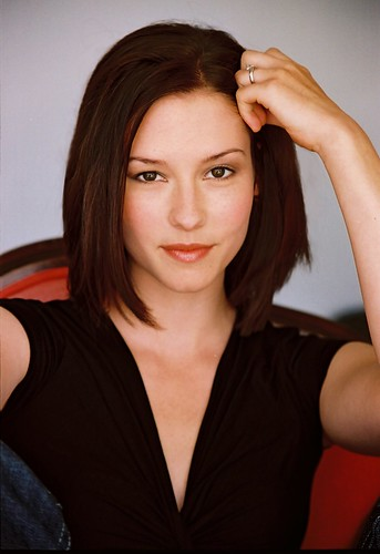 Best 25  Chyler leigh ideas only on Pinterest | Chyler leigh ...