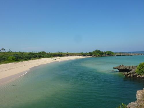 Sumba Ouest-Waikabubak-Tour 3-Pero (3)