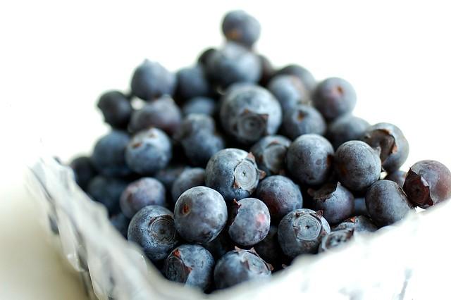 Blueberry shortcake3