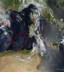 ''troviamo però delle velature'' (Andrei tra Le Foglie) Tags: usa italia di non con chemtrails materiali cloudseeding scie manipolazioni chimiche dubbia satellitari trattato climatiche ufficializzato fattezza sulclima