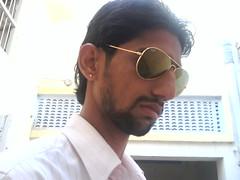 DSC00069 (Surinder Godara) Tags: surinder godara