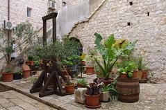 Dubrovnik (Alan Hilditch) Tags: city state croatia balkans dubrovnik pred dalmacia preddvorom neretvanska upanija dubrovakoneretvanska dvorom dubrovako