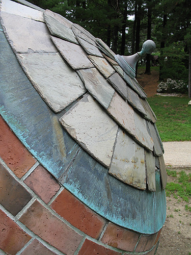 DeCordova Ball_4
