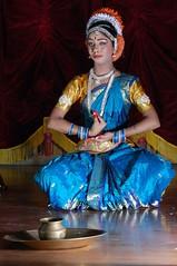 Bangles (Hyderabad, India)