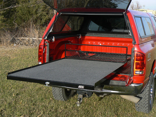 "tacoma toyota tundra dodge ram dakota canyon chevrolet chevy colorado gm gmc sierra silverado f150 ford ranger superduty f250 frontier nissan titan accessories accessory bed ""slidebed""""bedslide""""bedglide""""pulloutbed""""beddrawer"" bedsystem ""bedsystem"" atc ""atccover"" ""atccovers"" ""atcfiberglass"" ""atctruckcover"" ""atctruckcovers""""commercialcap"" covers fiberglass ""flatcovers"" ""hardcovers"" ""hardtonneaucovers"" ""pickupaccessories"" ""pickuptruckbedcovers"" ""pickuptruckcanopy"" ""pickuptrucktopper"" ""pickuptrucktoppers"" shell shells ""tonneaucoversforpickups"" ""tonneaucoversfortrucks"" truck ""truckaccessories"" ""truckbedcaps"" ""truckbedcover"" ""truckbedcovers"" ""truckbedlid"" ""truckbedlids"" ""truckbedtonneaucovers"" ""truckcampertops"" ""truckcanopies"" ""truckcanopy"" ""truckcaps"" ""truckfiberglass"" ""truckshells"" ""trucktonneaucover"" ""trucktonneaucovers""""trucktopper"" ""trucktoppers"" ""trucktops"" trucks ""workcaps"""