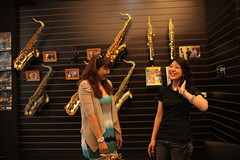 小林香織照片攝影師拍攝 174
