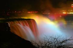 nigra falls (Shivam Dhawan) Tags: newyorkcity usa ny newyork jungpangwu oliverwu oliverjpwu olvwucom