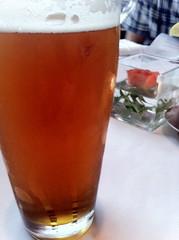 クリモア(Creemore)ビール