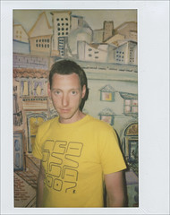djm (darthdowney) Tags: iso instax unknownflash subjectdistance