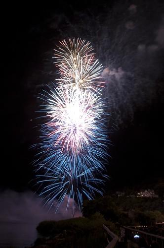 11-FireworksAtlantic-5370