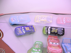 disney cars disney store racer v1 10 car set (2) (jadafiend) Tags: cars scale kids movie model disney animation lightup collectors adults exclusive theking sets playset disneystore diecast cars2 10car lightningmcqueen lewishamilton 4car siddley dinoco chickhicks rpm64 sidewallshine clutchaid nostall trunkfresh easyidle transberryjuice finnmcmissle raoulcaroule jeffgorvette maxschnell nigelgearsley miguelcamino spyshootout