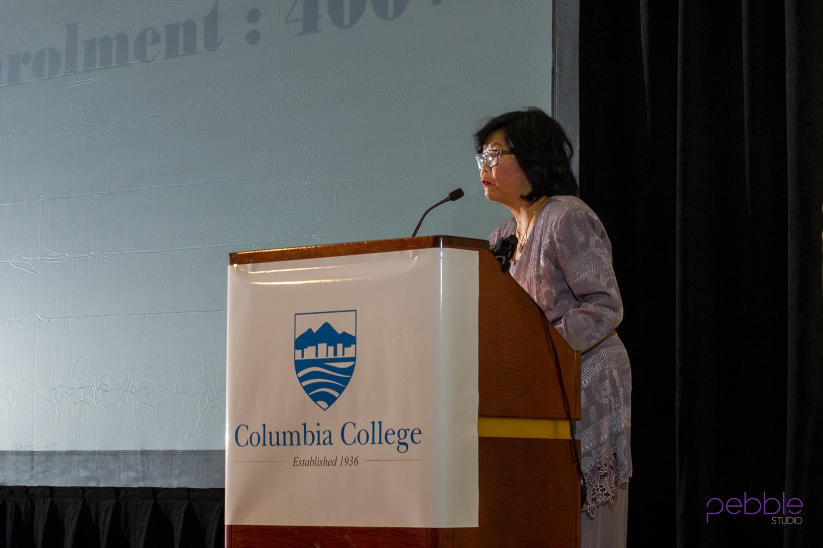 2016Sept29-ColumbiaCollege80th-Highlight-159